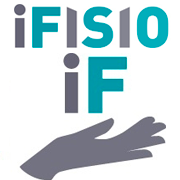 IFISIO