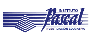 Logo Pascal