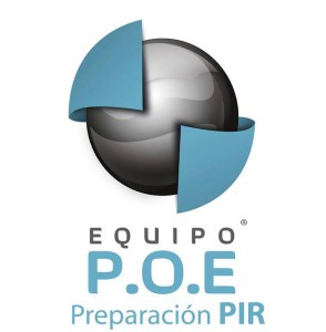 POE-PIR