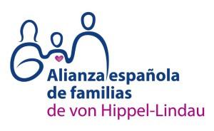 alianza-vhl-logo