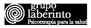 GrupoLaberinto