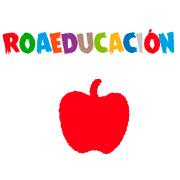 roaeducacion