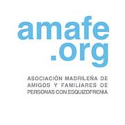 amafe-org