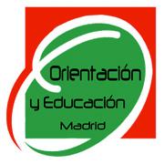 orientacion-educacional