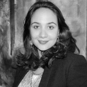 Paloma Rodera
